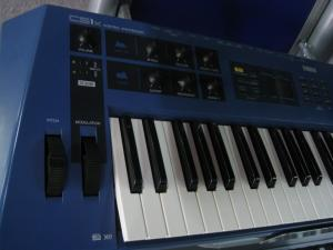 FormatFactoryIMG 5104