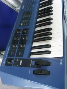 FormatFactoryIMG 5105