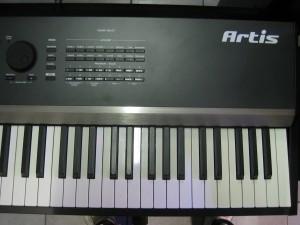 IMG 4488