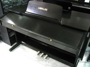 IMG 4512