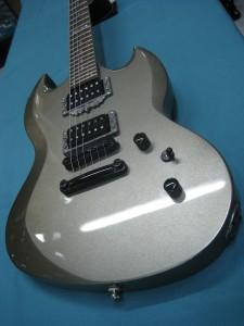 IMG 4539