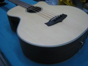IMG 4640