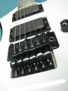 IMG 4878