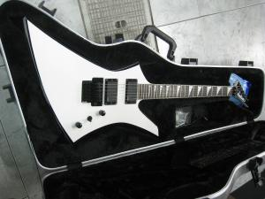 IMG 4889